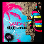 jayvon-rebellious
