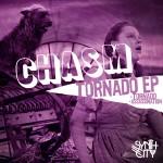 Chasm_Tornado