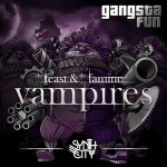 Ganstafun_Vampires6