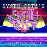 SynthCitys_SynthCity_Vol1