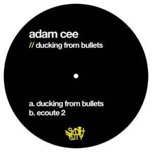 Adam_c